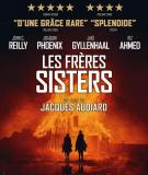 LES FRERES SISTERS